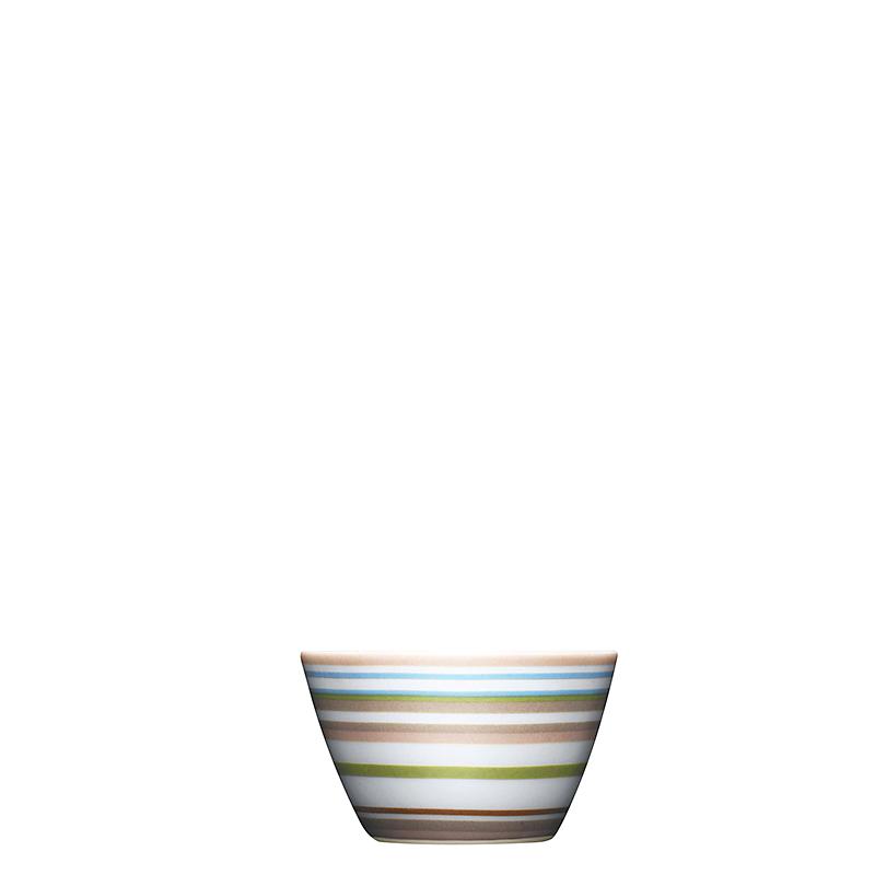 イッタラ オリゴ エッグカップ ベージュ