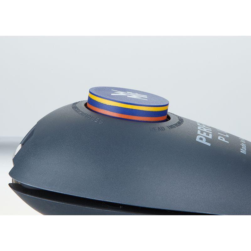 WMF パーフェクトプラス 圧力鍋