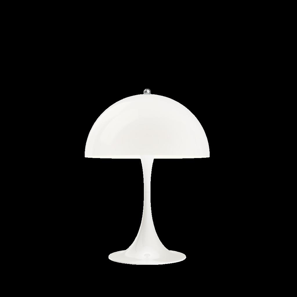 パンテラ テーブル 320