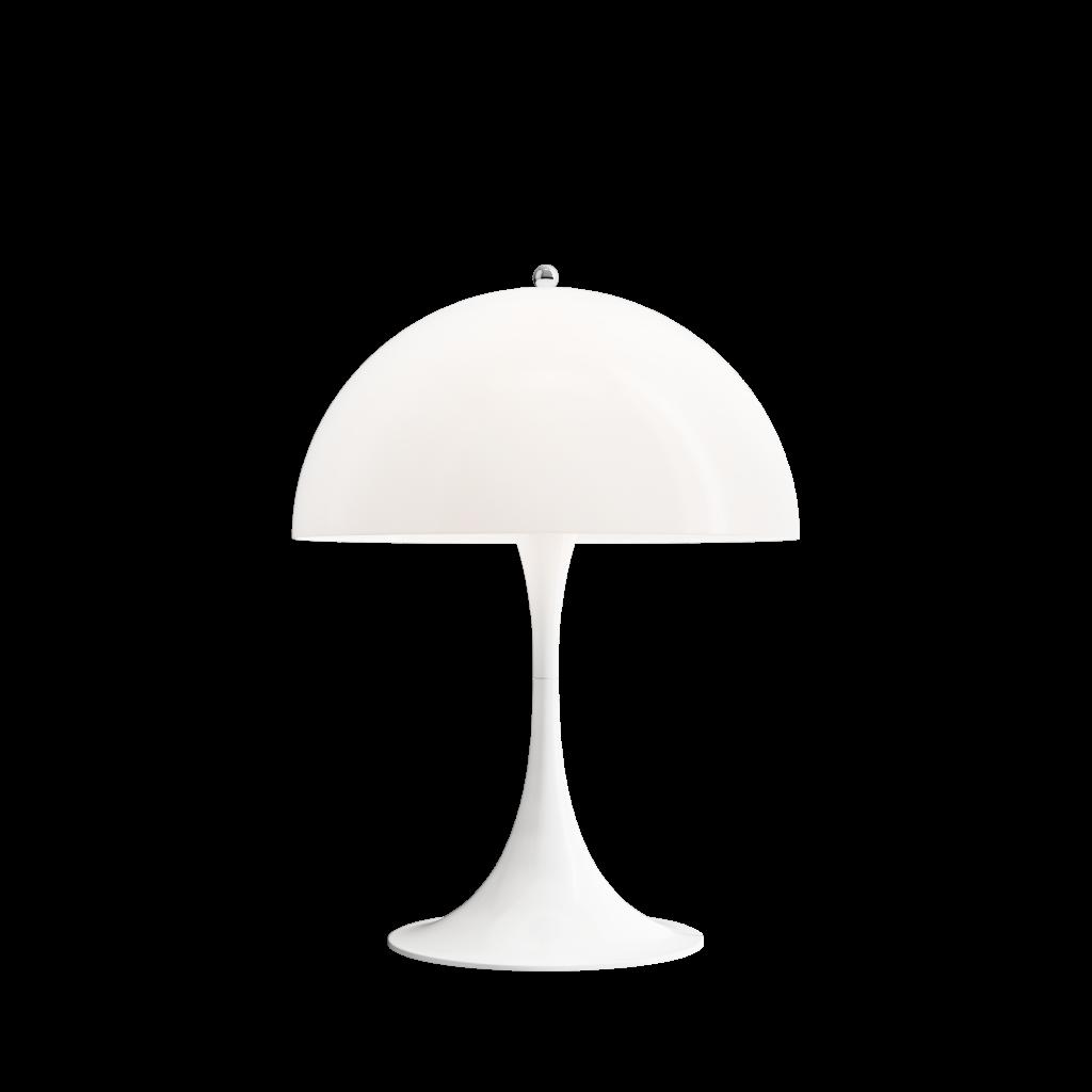 パンテラ テーブルライト