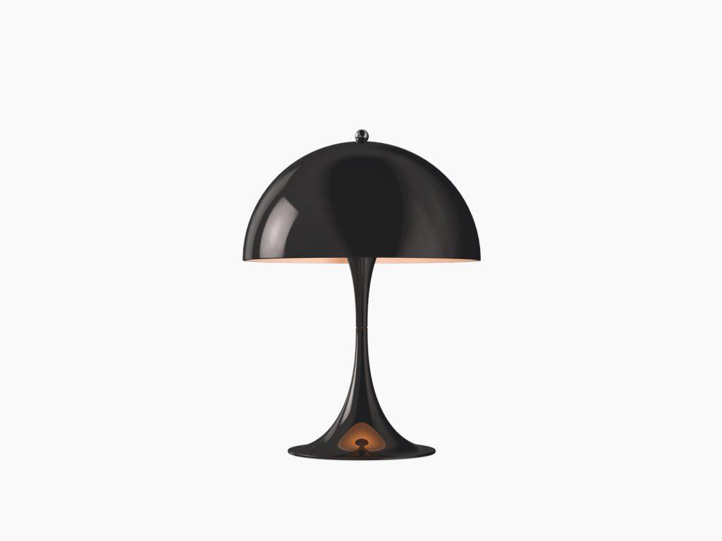 パンテラ テーブル ミニ